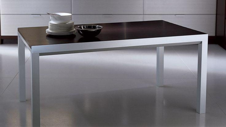 Oliver table. #Scavolini