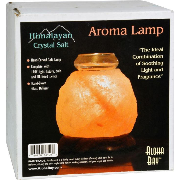 Lumiere Salt Lamp Captivating 156 Best Himalayan Salt Crystal Lamps Images On Pinterest  Soaps Decorating Inspiration