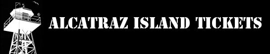 Alcatraz Island Tickets - Night time tour?