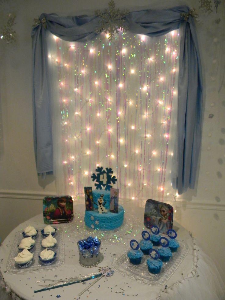 1000 Ideas About Frozen Invitations On Pinterest Frozen