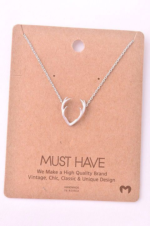 I WANT ONE SO BAD! ♡ Trophy Wife Necklace (preorder-ships 12/17)
