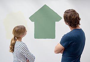 Não ache que não ter empréstimos ou dívidas vai melhorar a sua pontuação de crédito Saiba como fazer mais coisas em http://www.comofazer.org/outros/nao-ache-que-nao-ter-emprestimos-ou-dividas-vai-melhorar-a-sua-pontuacao-de-credito/