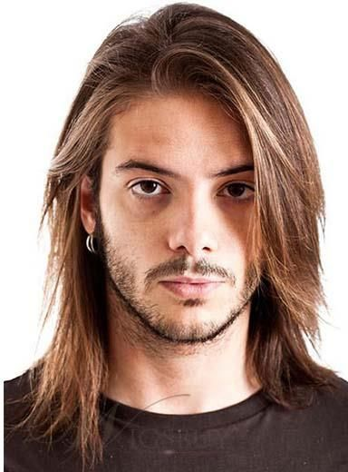188 Best Images About Mens Wigs On Pinterest Lace Wigs