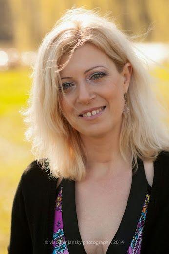 Gabriela Jambrichova – Google+ http://dxnzdravakava.blogspot.sk/2015/04/moja-historia-ako-som-sa.html Moja historia ako som sa uzdravila..pokračovanie !