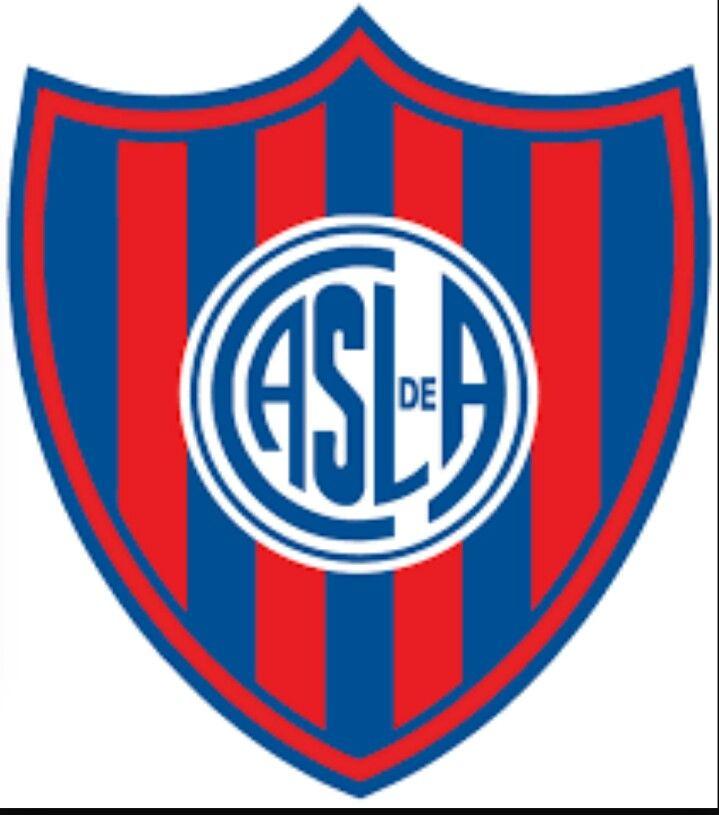 Club Atlético San Lorenzo de Almagro, Almagro, Buenos Aires / Argentina