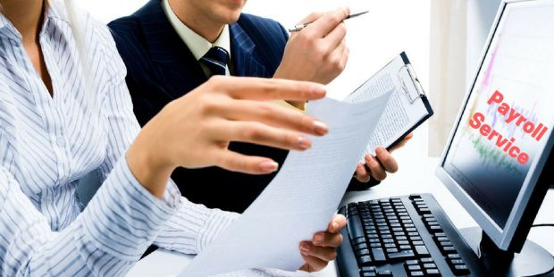 3 key aspects you must consider while selecting payroll service in Sydney.