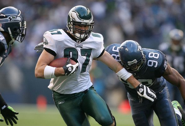 Philadelphia Eagles vs. Seattle Seahawks, Sunday, NFL Week 11 Odds, Las Vegas Sports Betting, Picks, Prediction