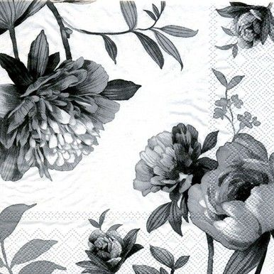 background of gardenia essay Background of gardenia in 1969, an american named horatio sye slocumm was  sent by international executive service corporation (iesc) to.