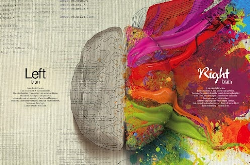 My friend is a right brain, what an adventure!: Tel Aviv,  Israel, Mercedesbenz, Mercedes Benz, Leftbrain, The Brain, Left Brain, Rights Brain, Merc Benz, Rightbrain