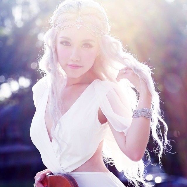 278 best images about xiaxue ��� on pinterest singapore
