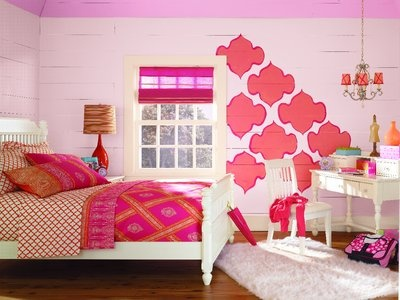 128 best images about Kids Rooms Paint Colors on Pinterest Paint