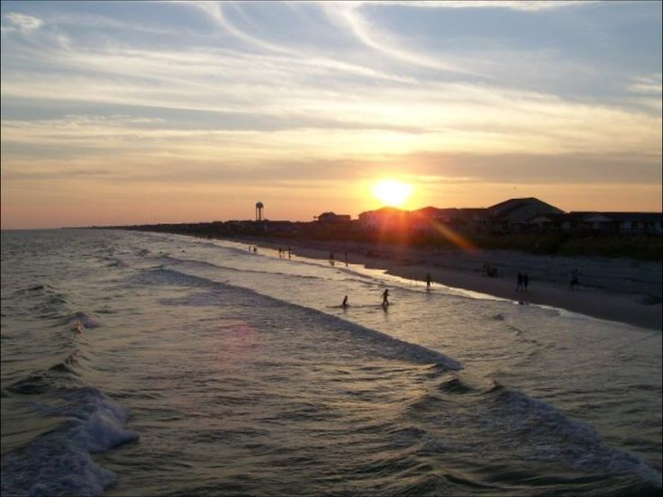 1000 Images About I Love Calling North Carolina Home On