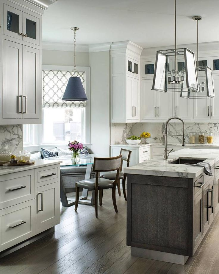 53 Best White Kitchen Designs: 13 Best Monte Cristo Granite Images On Pinterest