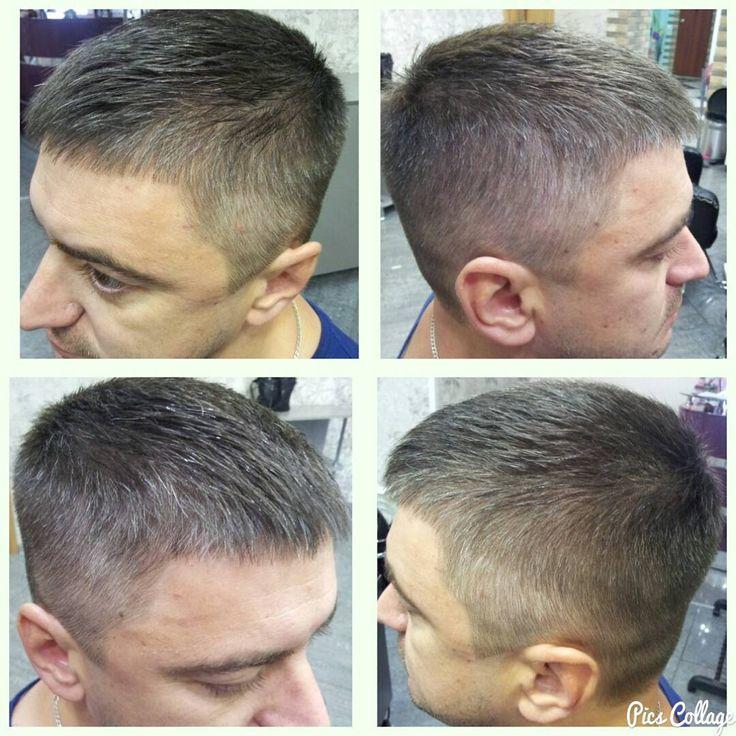 26 best Men Ivy League Haircuts images on Pinterest ...
