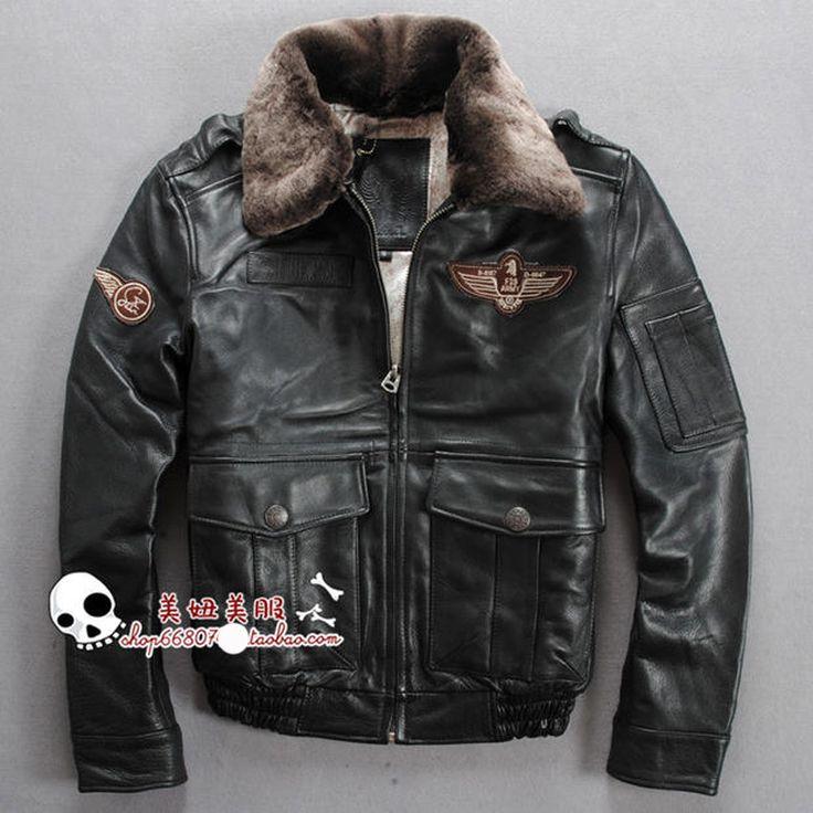 Best 25  Cheap jackets ideas on Pinterest   Winter jacket sale ...