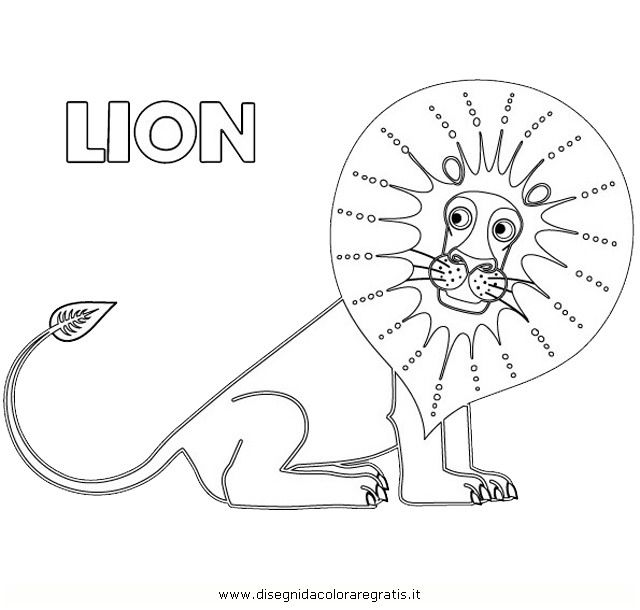 10 best tingatonga images on pinterest children coloring for Tinga tinga coloring pages