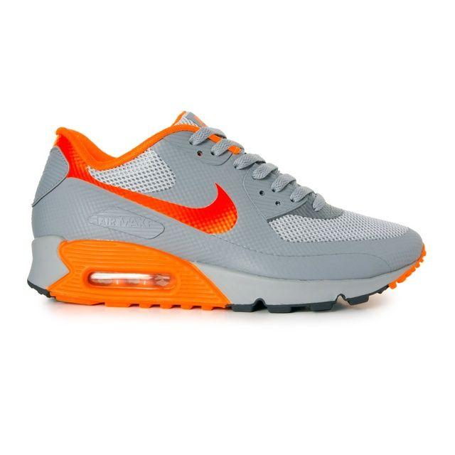 b95281d4f3f87f ... Nike Air Max 90 Premium CrookedTongues.com - Selling soles since 2000  Christmas ...