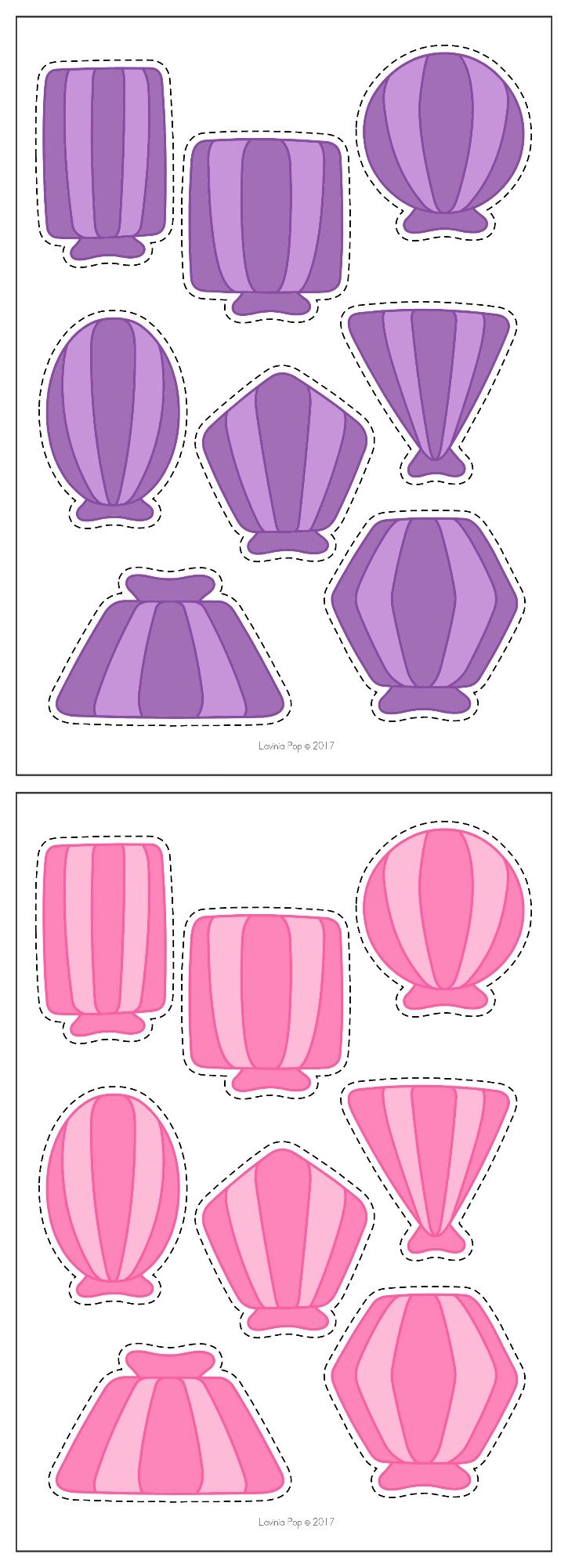 6 Different Types Of Artificial Nails You Can Try: Best 25+ Different Shapes Ideas On Pinterest