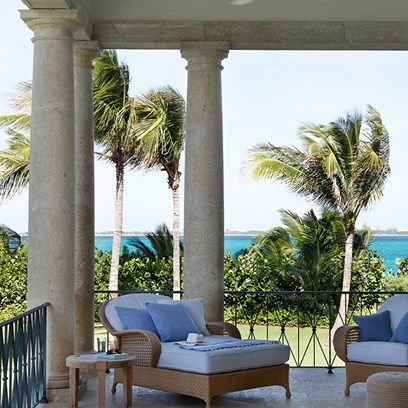 17 best images about patio perfecto on pinterest bahamas for Small indoor patio ideas