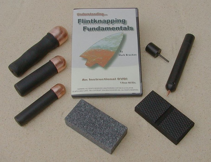 Popular Arbortech Woodworking Flint Edward Sculpting  Nannup