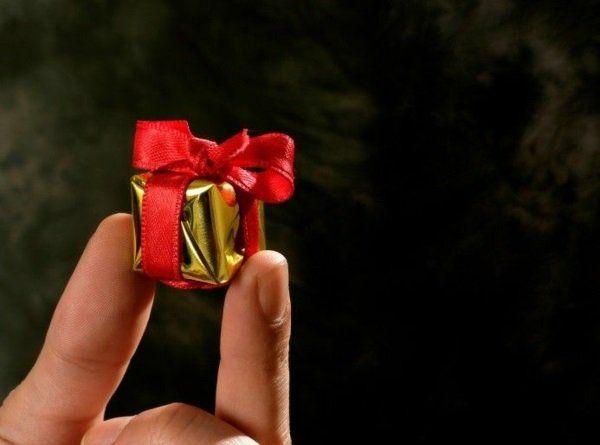 Überraschen Sie noch Ihre Freunde und Ihre Lieben. Erfahren Sie was für Vorlieben diese Personen haben, dann verlieren...die Weihnachtsgeschenke selber machen.