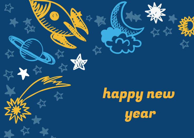 Send happy new year card and happy new year greeting card to make send happy new year card and happy new year greeting card to make your new year ship completely happy new year m4hsunfo