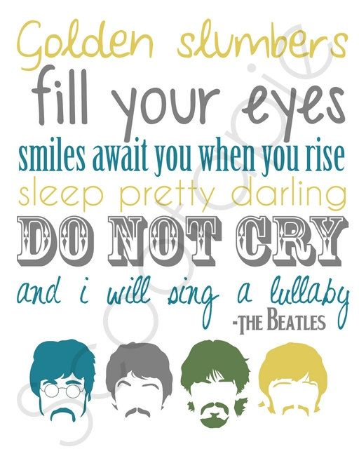 Best Quotes From The Beatles: 17 Best Beatles Quotes On Pinterest