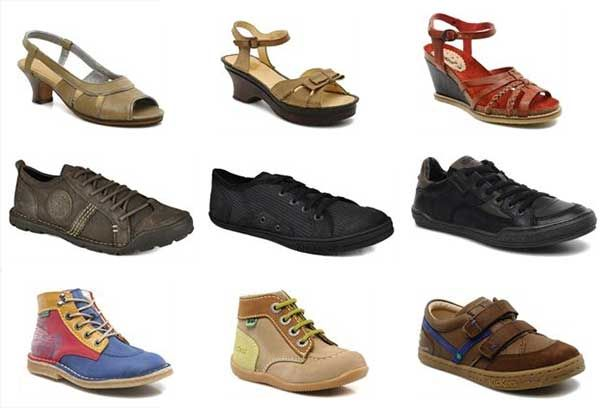 Zapatos Kickers en oferta  Si buscas zapatos Kickers en oferta no te puedes perder la venta privada de Sarenza donde tienes más de 1400 modelos con hasta un 50% de descuento y el envío y devolución gratis  ¡¡CHOLLO!! Zapatos Kickers en oferta con hasta 50% de descuento. Hasta el 27 de abril, 1400 modelos de hombre, mujer y niños. ¡Envío y devolución gratis!