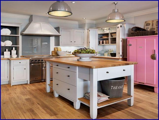 20 Best Kitchen Island Images On Pinterest Kitchens Dream Kitchens And Kitchen Designs