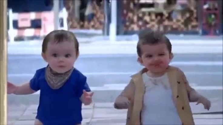 children dance videos whatsapp funny video kids dancing funny video cute little boy funny dance https://www.youtube.com/channel/UC76YOQIJa6Gej0_FuhRQxJg