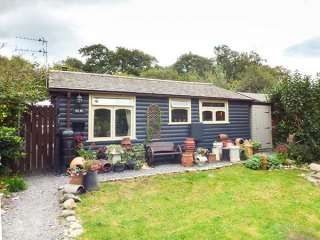 Search Area: Wales Holiday Cottages in Wales