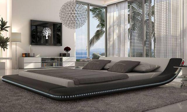 EstiloDF » Las mejores ideas para decorar tu habitación