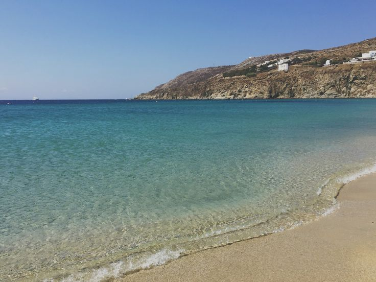 Dreaming of #mykonos  #greekislands  #summer #vacation #mykonosisland #travel #travelgems #travelgems_greece #liamykonos #Sommer #Urlaub #Reisen #Griechenland #viajar #grecia #islas #voyage #été #grece #iles