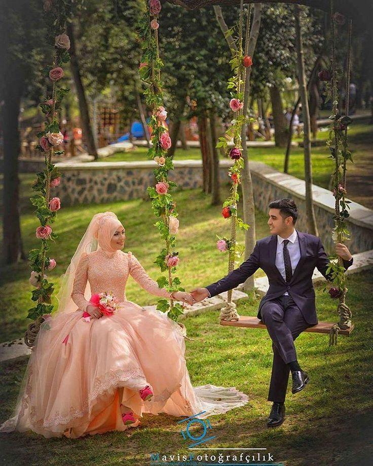 muslimwedding عروسی اسلامی (@wedding_islamic) • Instagram photos and videos