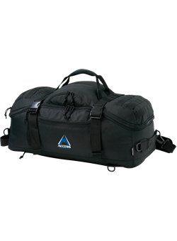 Starline - 15285 - BG285 - TacPack™ Recon Travel Duffel