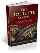 The Ultra Safe Roulette System
