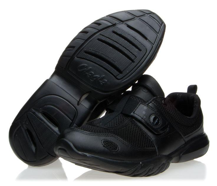 Дышащие кроссовки GlaGla CLASSIC! 520 грн