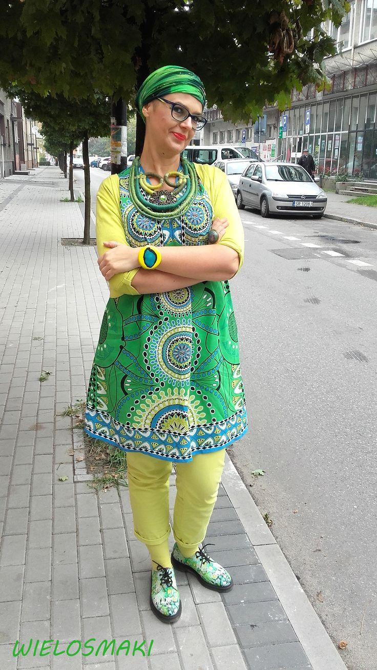 http://wielosmaki.blogspot.com/