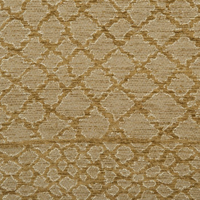<p>Donghia Textiles - <strong><a href=http://www.rubelli.com/INTERnet/sito_v5/en/search?keyword=10262 >10262</a>-014 PAMPLONA</strong> - ocre</p><p>Ciniglia - chenille</p><br /><p>Rep.: 69cm - Width: 135cm - Weight: 750gr/m</p><p>100%VI</p><br /><p><img src=../../../INTRAnet/videostock_v3/simboli/131.jpg class='tooltip' title='' /> <img src=../../../INTRAnet/videostock_v3/simboli/161.jpg  class='tooltip' title='' /> <img src=../../../INTRAnet/videostock_v3/simboli/152.jpg  class='tooltip'…