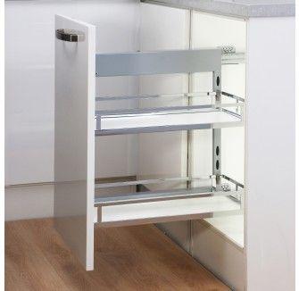 under-bench-kitchen-storage-elite