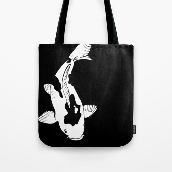 Plain Kingsley Tote Bag by Ashleighbaker. Worldwide shipping available at Society6.com. Just one of millions of high quality products available.