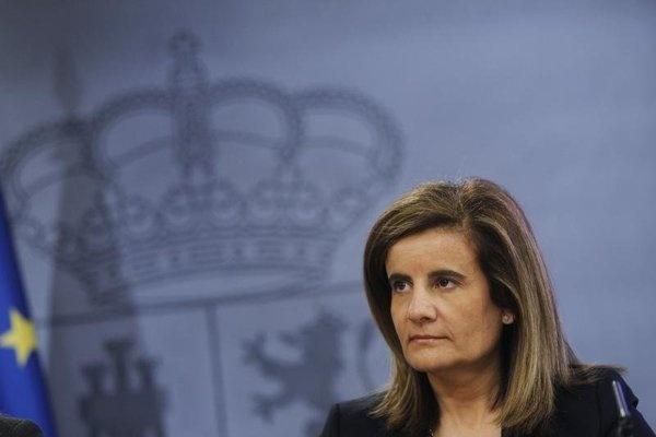 La Seguridad Social lanza una app para facilitar gestiones a los ciudadanos - Yahoo! Finanzas España
