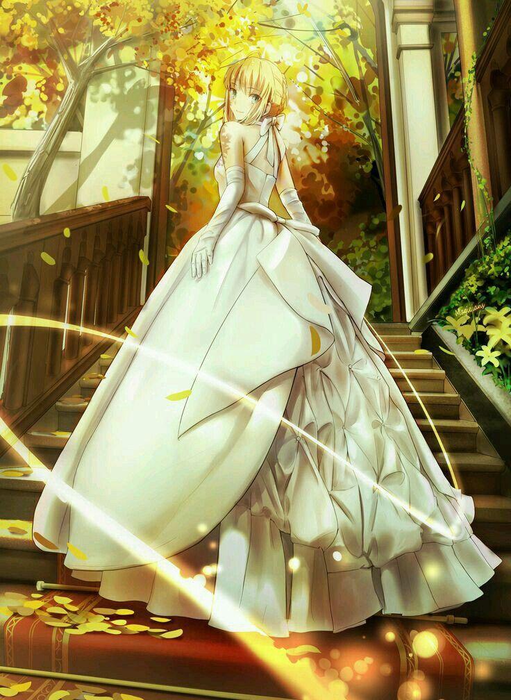 Best 25 Anime Girl Dress Ideas On Pinterest Manga Anime