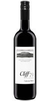 Cabernet/Shiraz Cliff 79 South Eastern Australia.  Dry, medium-bodied.  Fruity.  13.5%.  Great option for an inexpensive wine.  10.95$