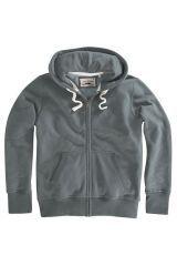 Buy grey hoodies Men's Sweatshirts and Hoodies from the Next UK online shop