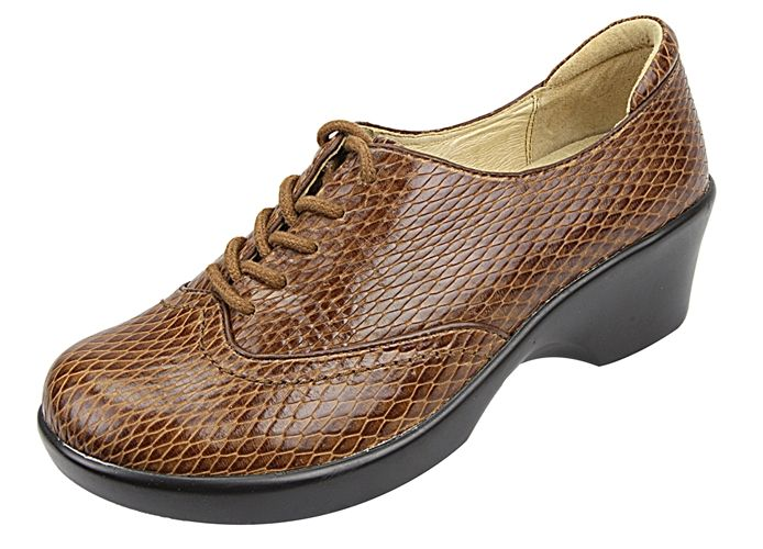Alegria Shoe Shop Coupon