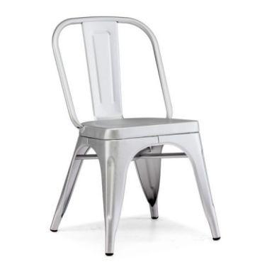 Token Chair on framestr.com