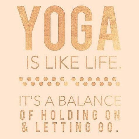 69 best Namaste images on Pinterest Yoga meditation, Yoga - fresh blueprint decoded dvd 8