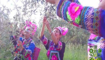 ΕΛΛΗΝΙΚΗ ΔΡΑΣΗ: ΚΟΙΝΩΝΙΑ Κρητικοί μαθαίνουν σε Κινέζους πως να παρ...