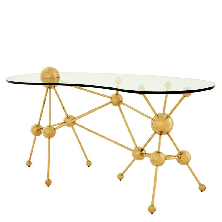 Desk Galileo